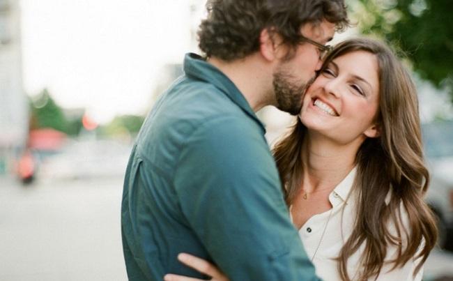 Đàn ông có vợ sẽ sống lâu hơn đàn ông độc thân