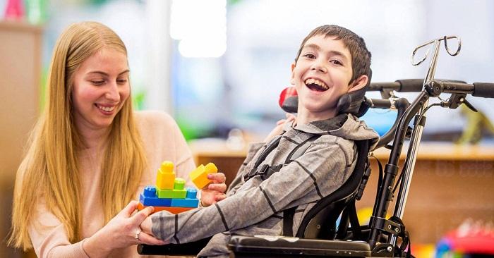 Bại não là một bệnh lý có sự tổn thương của não bộ gây ảnh hưởng đến chức năng vận động và phát triển trí tuệ ở trẻ